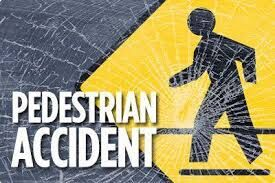 Jefferson City teen suffers significant injuries when he's hit by a car on Jefferson Street