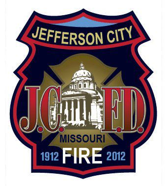 Emergency routes focus of fire safety week