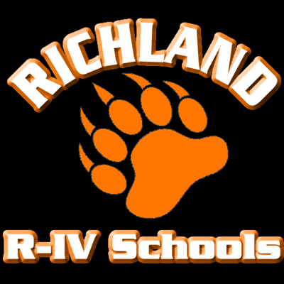 COVID-19 cancels school bus routes in Pulaski County school district