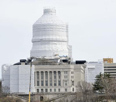 Columbia IEP recording policy prompts legislation