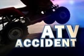 Audrain Co boy suffers serious injuries in ATV crash
