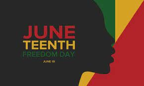 Juneteenth celebrations planned in Jefferson City and Columbia