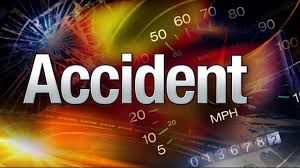 Truck crash in Stoutland leaves man with serious injuries