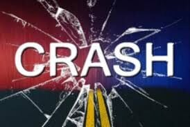 Columbia man seriously injured in moped accident in Boone County