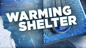 Overnight warming shelters open across Columbia