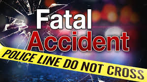 Head-on crash in Miller Co ends with two deaths