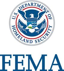 FEMA sets last day for Jefferson City Center