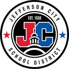 Jefferson City School Board tables talks of weekly early dismissal