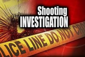 Columbia police investigate shooting with injuries on W. Broadway