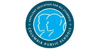 Columbia reveals latest plan to return students to the classroom
