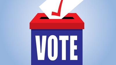 Wednesday is deadline to register to vote in March 10 primary