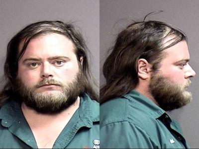 Double sodomy suspect goes to trial in January