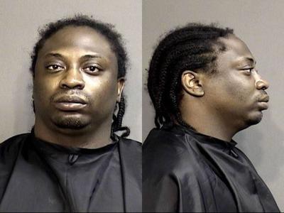 Columbia man accused of murder goes to trial in December
