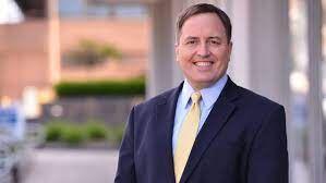 Missouri Secretary of State proposes legislation to reduce voter fraud