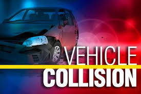 Two from Hartsburg suffer serious injuries in Saturday evening crash