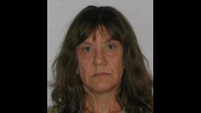 Miller Co woman charged in overdose death