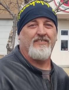 Moberly motorcyclist dies in Columbia crash
