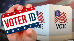 MO Supreme Court declares portion of state's voter ID law unconstitutional