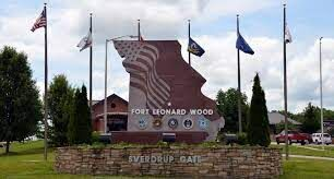 Fort Leonard Wood changing COVID-19 policies