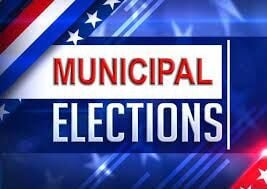 Two incumbents retain seats on Jefferson City Council and Lake Ozark gets a new mayor