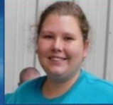 Two Mid-MO missing persons sought by police