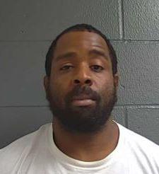 Fulton drug bust nets one arrest | Newsroom | kjluradio com