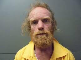 Pulaski County man sentenced for 2018 murder