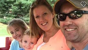 Family of Cooper Co murder victim raises reward money