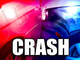 Elderly Columbia woman seriously injured when two pickups collide near Hallsville