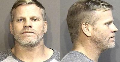 Columbia man busted for taking boat on joy ride at the lake