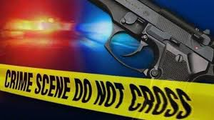 Columbia double shooting ruled attempted murder-suicide; juvenile located