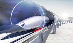 House keeps Missouri in Hyperloop race