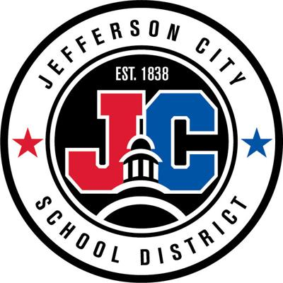 JC Public School District employees won't be classified as essential workers