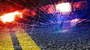 Fatal medical condition kills woman driving in Laclede Co
