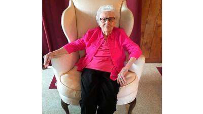 Last Civil War widow dies in Missouri
