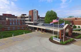 SSM sells Audrain County hospital