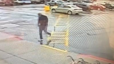 Alleged pharmacy robber who turned the gun on himself identified as Macks Creek man