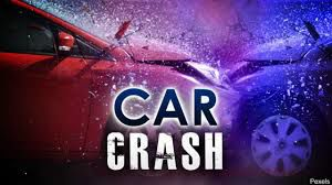Three juveniles suffer serious injuries in Laclede Co crash