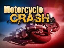 Sedalia man seriously injured when he drive his bike into a concrete wall in Camdenton