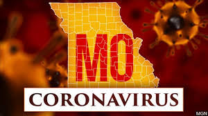 MO's death toll rises to 8, following two additional deaths in Springfield