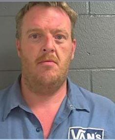 Kingdom City drug raid results in eight arrests | Newsroom