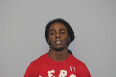 JC teen sentenced for his part in armed robbery