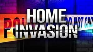 Columbia PD search for 2nd home intruder after one fatally shot