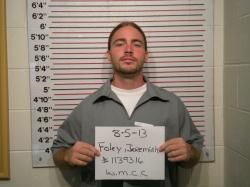 Columbia man arrested with more than $40,000 worth of drugs in Callaway County