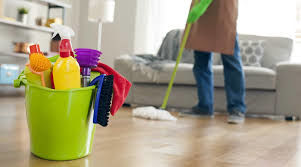 House Cleaning Services! image 1