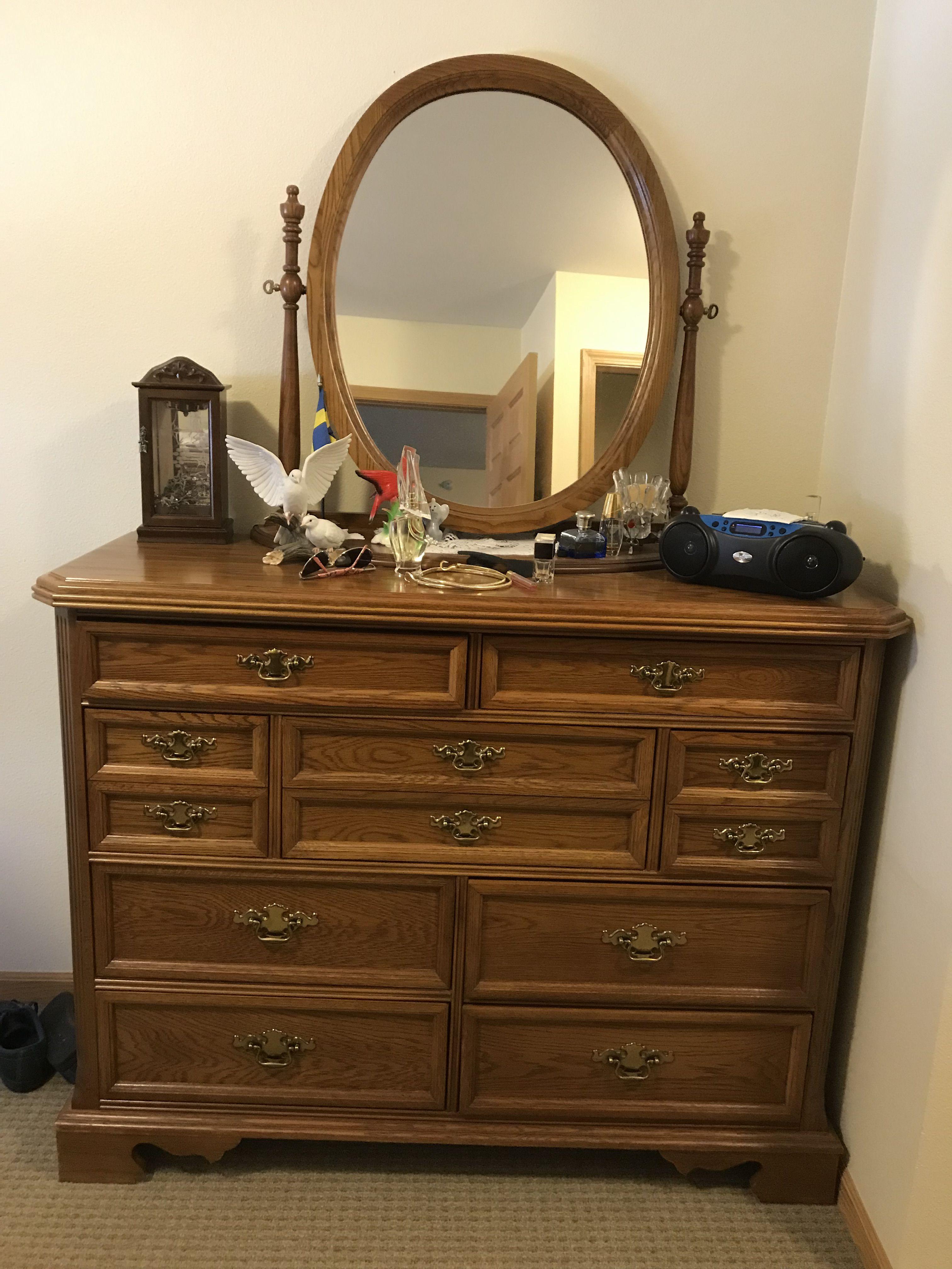 Beautiful Bedroom Set for Sale image 1