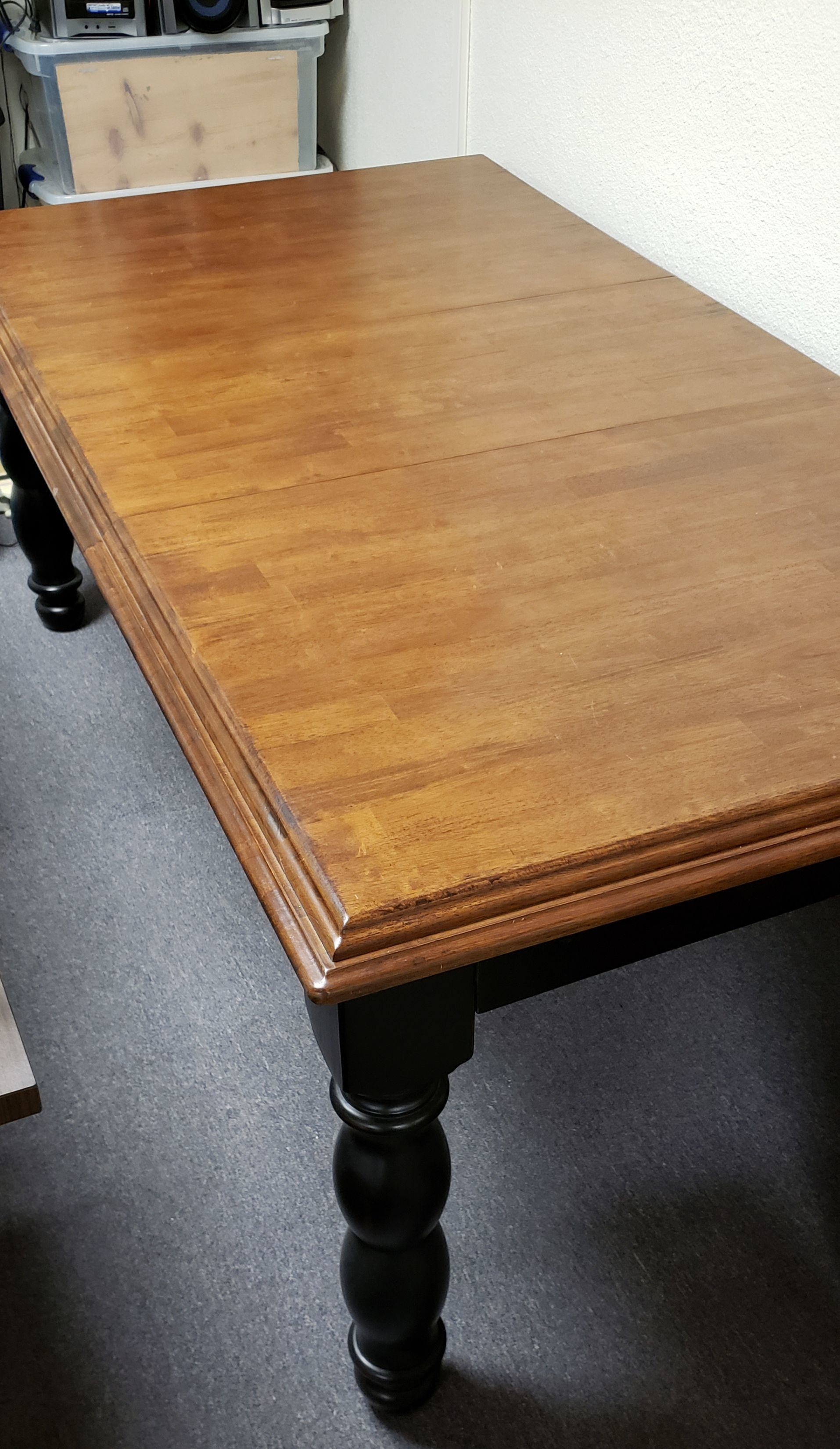 Beautiful Dining Table image 1
