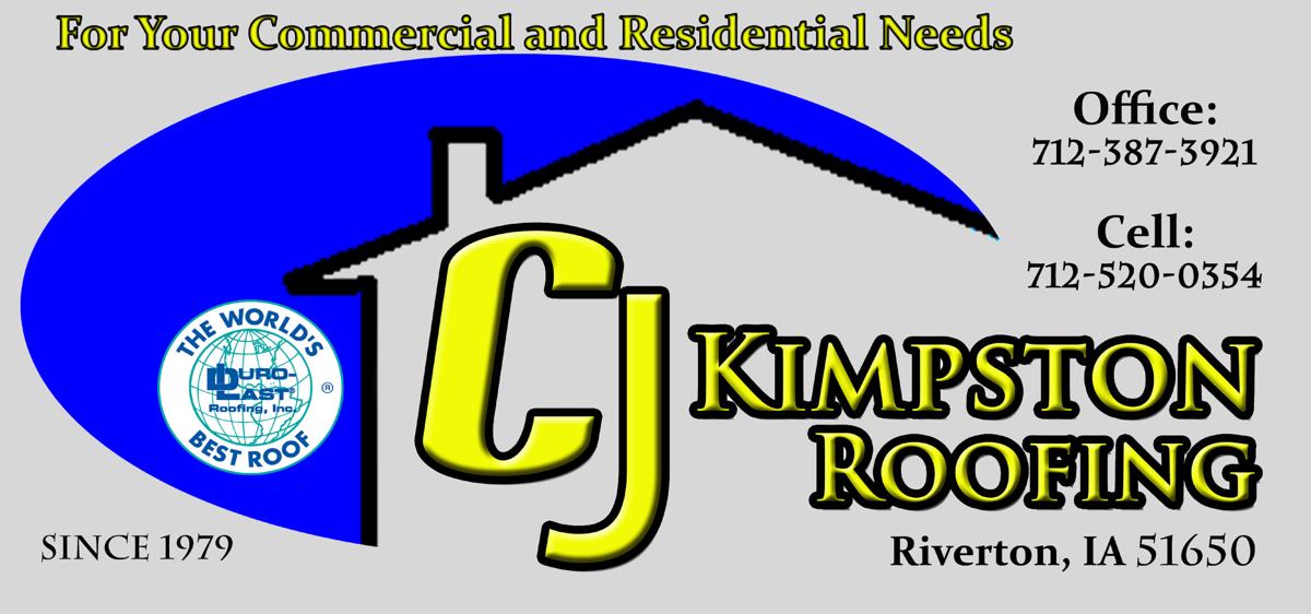 Flat roofing laborer image 1