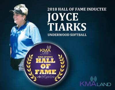 KMA Sports Hall of Fame Tiarks.jpg