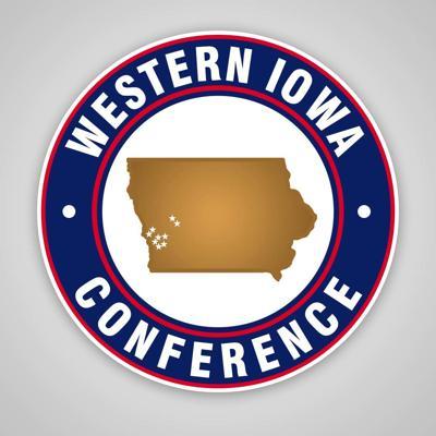 Western Iowa Conference NEW